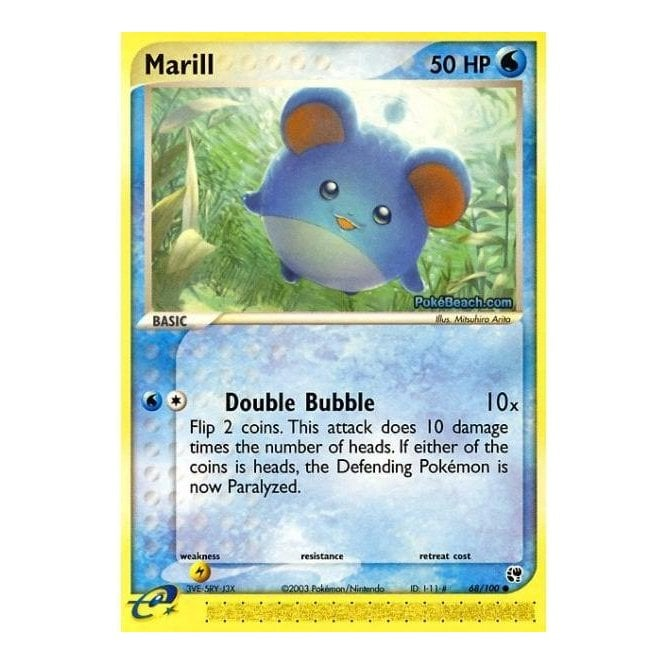 pokemon-single-card-ex-sandstorm-068-100-marill-p86475-88444_medium.jpg