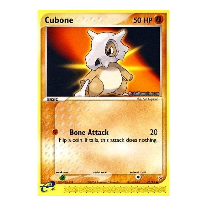 pokemon-single-card-ex-team-aqua-team-magma-reverse-holo-40-95-cubone-p87298-89285_medium.jpg