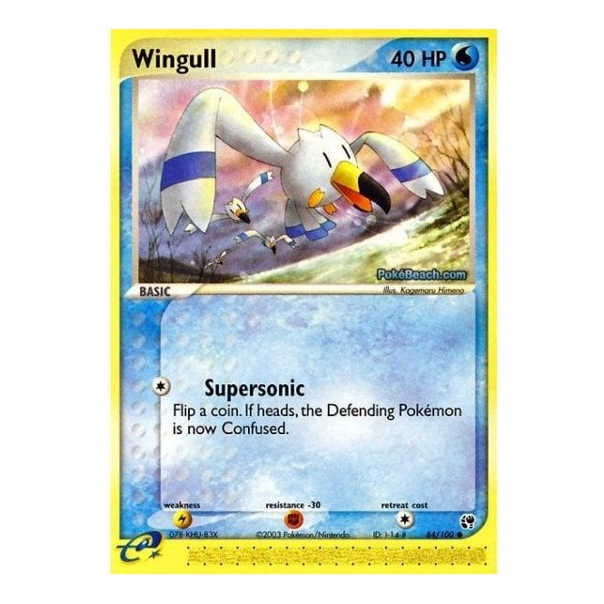 pokemon-single-card-ex-sandstorm-084-100-wingull-p86491-88460_medium.jpg