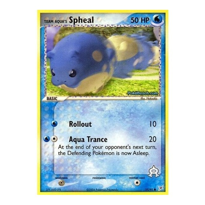 pokemon-single-card-ex-team-aqua-team-magma-reverse-holo-57-95-team-aquas-spheal-p87315-89302_medium.jpg