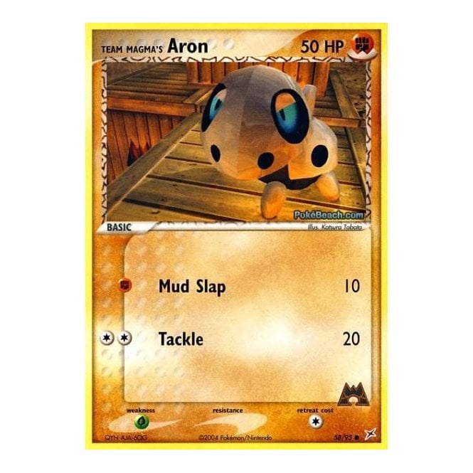 pokemon-single-card-ex-team-aqua-team-magma-reverse-holo-58-95-team-magmas-aron-p87316-89303_medium.jpg