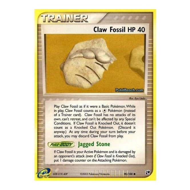 pokemon-single-card-ex-sandstorm-090-100-claw-fossil-p86497-88466_medium.jpg