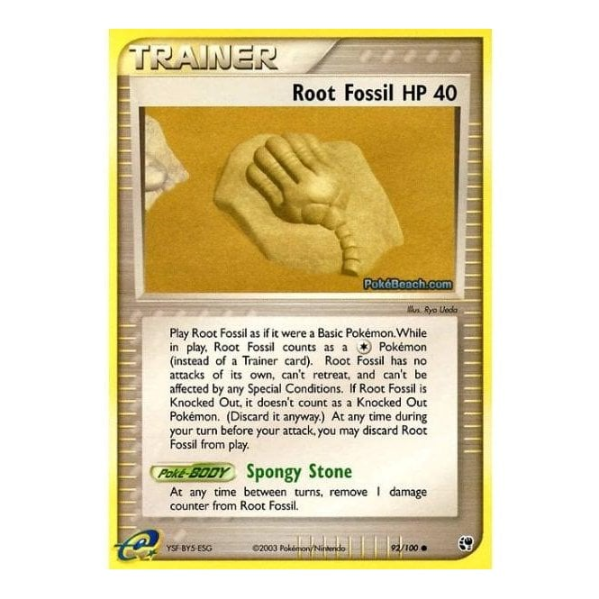 pokemon-single-card-ex-sandstorm-092-100-root-fossil-p86499-88468_medium.jpg