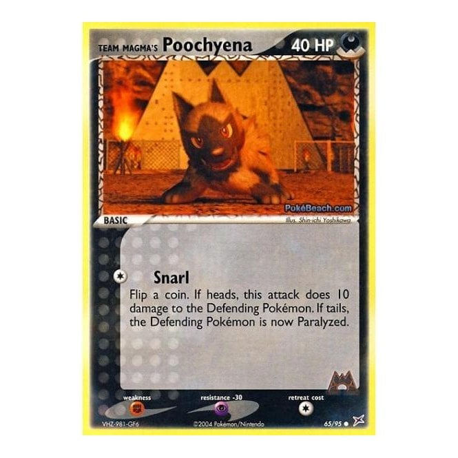 pokemon-single-card-ex-team-aqua-team-magma-reverse-holo-65-95-team-magmas-poochyena-p87323-89310_medium.jpg