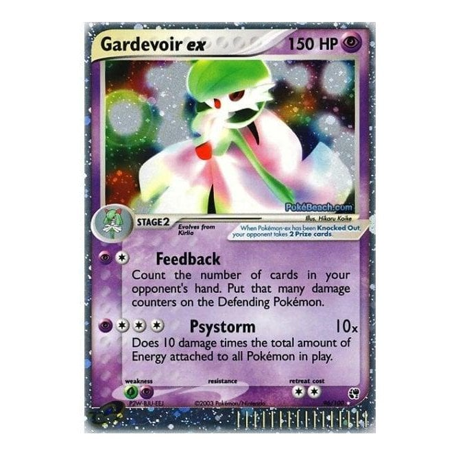 pokemon-single-card-ex-sandstorm-096-100-gardevoir-ex-p86503-88472_medium.jpg