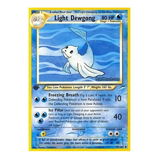 pokemon-single-card-neo-destiny-1st-edition-045-105-light-dewgong-p87405-89404_medium.jpg