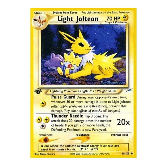 pokemon-single-card-neo-destiny-1st-edition-048-105-light-jolteon-p87408-89407_medium.jpg