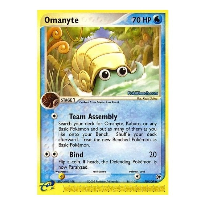 pokemon-single-card-ex-sandstorm-reverse-holo-070-100-omanyte-p86577-88546_medium.jpg