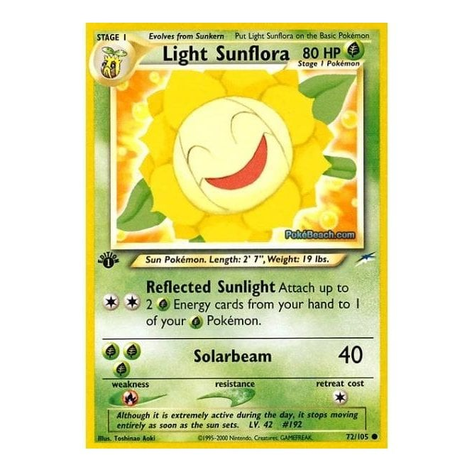 pokemon-single-card-neo-destiny-1st-edition-072-105-light-sunflora-p87432-89431_medium.jpg