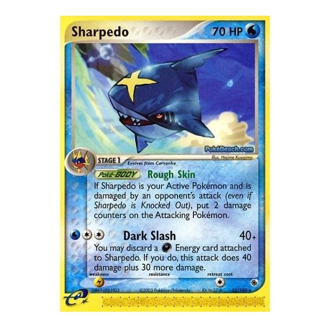 pokemon-single-card-ex-ruby-and-sapphire-022-109-sharpedo-p86637-88622_medium.jpg