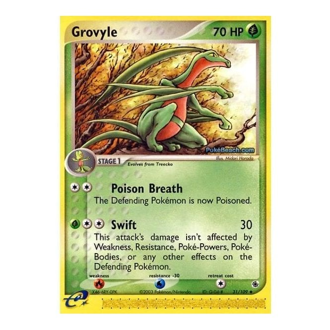 pokemon-single-card-ex-ruby-and-sapphire-031-109-grovyle-p86646-88631_medium.jpg