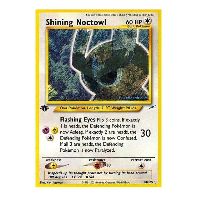 pokemon-single-card-neo-destiny-1st-edition-110-105-shining-noctowl-p87470-89469_medium.jpg