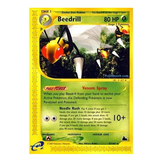 pokemon-single-card-skyridge-005-144-beedrill-p87486-89493_medium.jpg