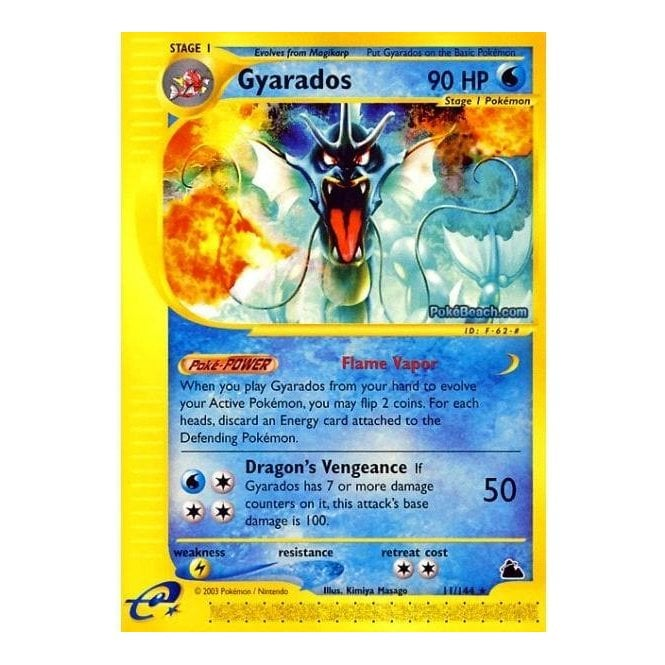 pokemon-single-card-skyridge-011-144-gyarados-p87492-89499_medium.jpg