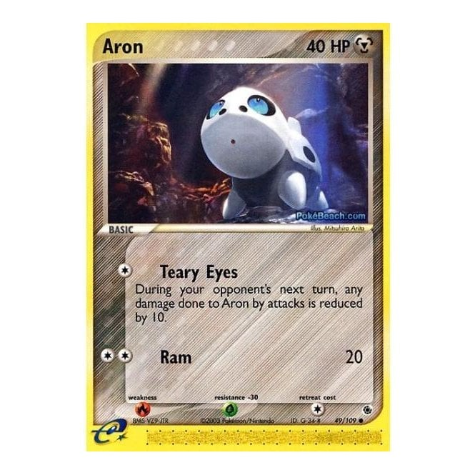 pokemon-single-card-ex-ruby-and-sapphire-049-109-aron-p86664-88649_medium.jpg