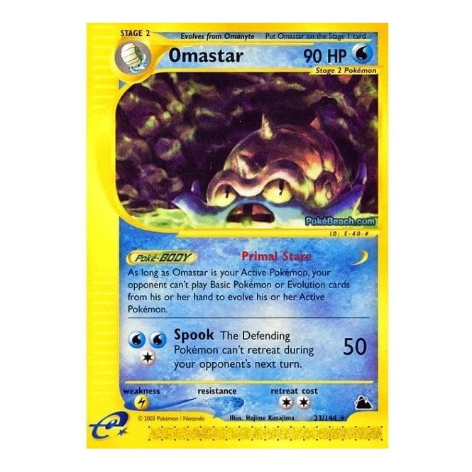 pokemon-single-card-skyridge-023-144-omastar-p87504-89511_medium.jpg