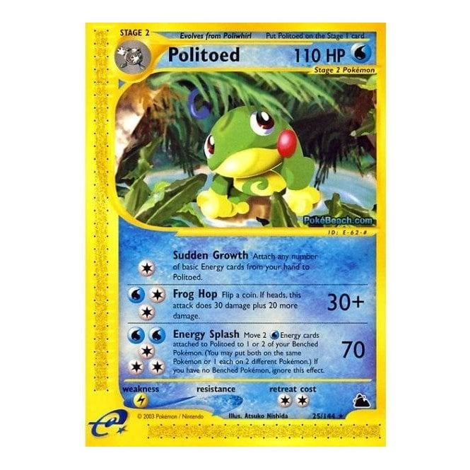 pokemon-single-card-skyridge-025-144-politoed-p87506-89513_medium.jpg