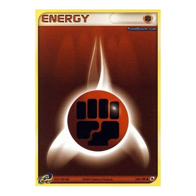 pokemon-single-card-ex-ruby-and-sapphire-105-109-fighting-energy-p86720-88705_medium.jpg