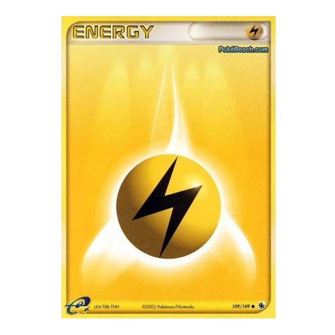 pokemon-single-card-ex-ruby-and-sapphire-109-109-lightning-energy-p86724-88709_medium.jpg