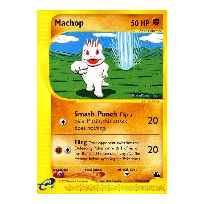 pokemon-single-card-skyridge-074-144-machop-p87555-89562_medium.jpg