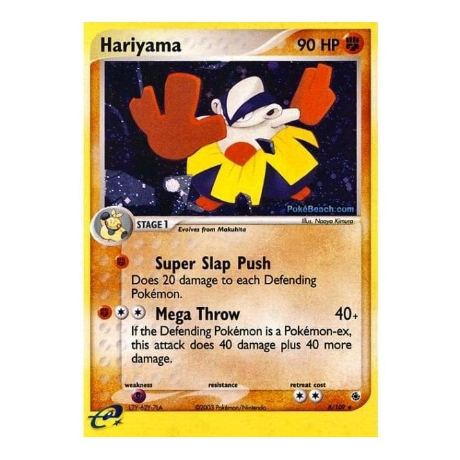 pokemon-single-card-ex-ruby-and-sapphire-reverse-holo-008-109-hariyama-p86732-88717_medium.jpg