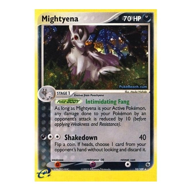 pokemon-single-card-ex-ruby-and-sapphire-reverse-holo-010-109-mightyena-p86734-88719_medium.jpg