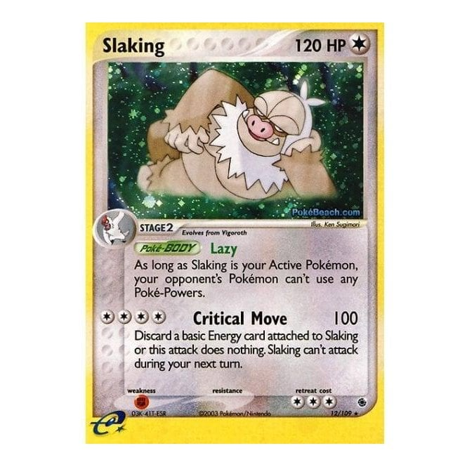 pokemon-single-card-ex-ruby-and-sapphire-reverse-holo-012-109-slaking-p86736-88721_medium.jpg