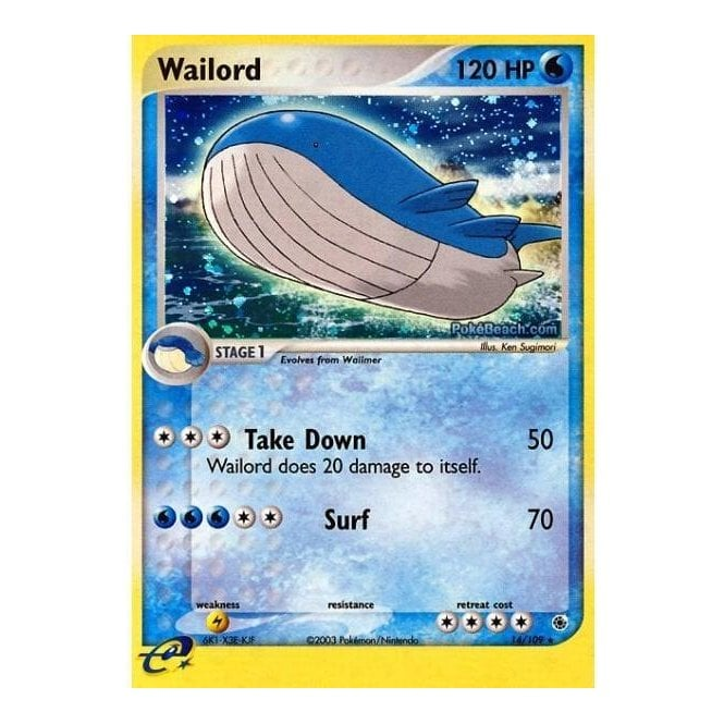 pokemon-single-card-ex-ruby-and-sapphire-reverse-holo-014-109-wailord-p86738-88723_medium.jpg
