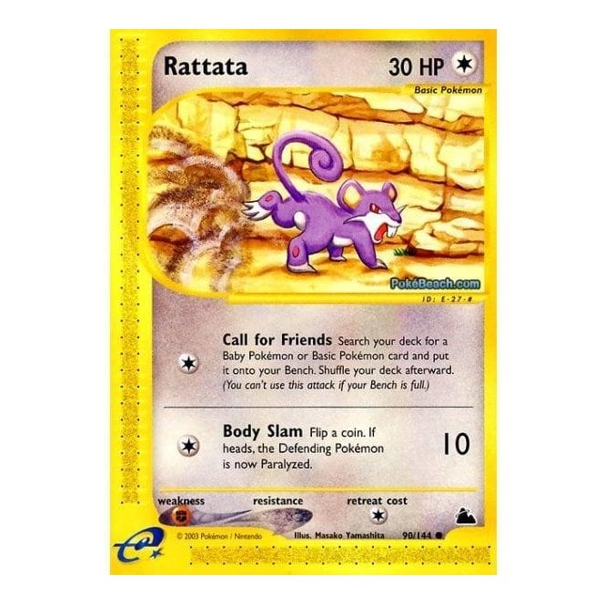 pokemon-single-card-skyridge-090-144-rattata-p87571-89578_medium.jpg