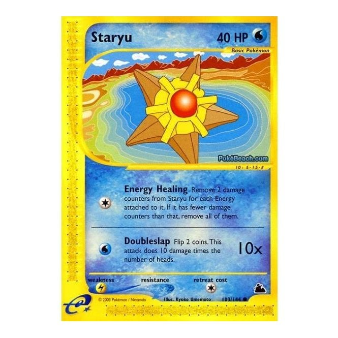 pokemon-single-card-skyridge-103-144-staryu-p87584-89591_medium.jpg