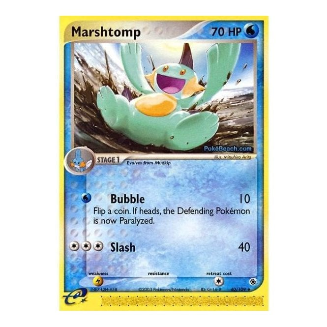 pokemon-single-card-ex-ruby-and-sapphire-reverse-holo-040-109-marshtomp-p86764-88749_medium.jpg