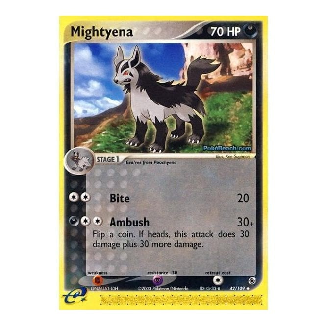 pokemon-single-card-ex-ruby-and-sapphire-reverse-holo-042-109-mightyena-p86766-88751_medium.jpg