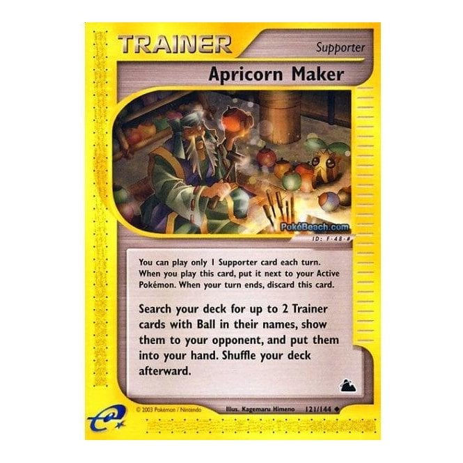 pokemon-single-card-skyridge-121-144-apricorn-maker-p87602-89609_medium.jpg