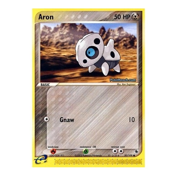pokemon-single-card-ex-ruby-and-sapphire-reverse-holo-050-109-aron-p86774-88759_medium.jpg