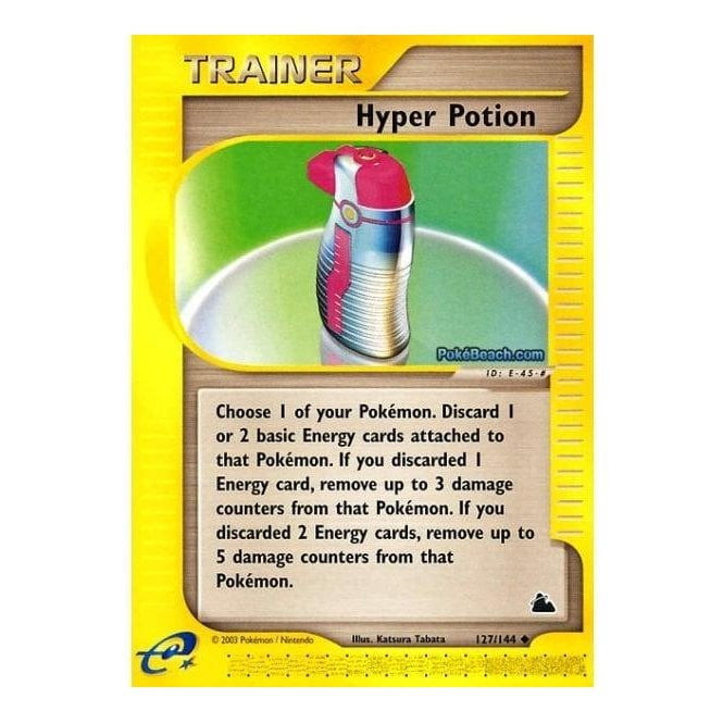 pokemon-single-card-skyridge-127-144-hyper-potion-p87608-89615_medium.jpg
