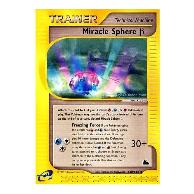 pokemon-single-card-skyridge-130-144-miracle-sphere-beta-p87611-89618_medium.jpg