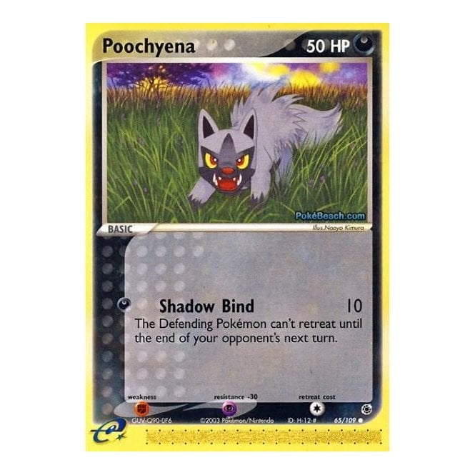 pokemon-single-card-ex-ruby-and-sapphire-reverse-holo-065-109-poochyena-p86789-88774_medium.jpg