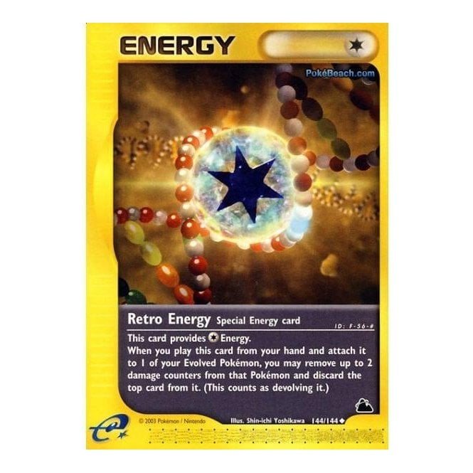 pokemon-single-card-skyridge-144-144-retro-energy-p87625-89632_medium.jpg