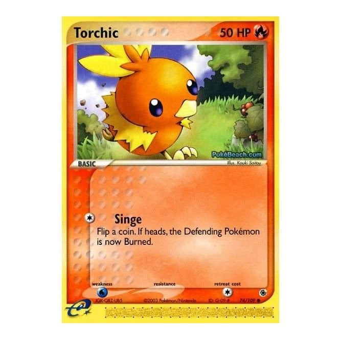 pokemon-single-card-ex-ruby-and-sapphire-reverse-holo-074-109-torchic-p86798-88783_medium.jpg