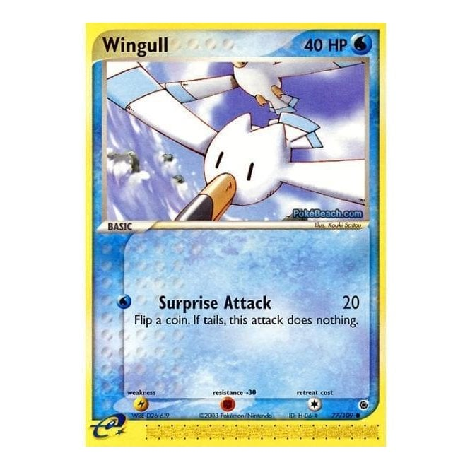 pokemon-single-card-ex-ruby-and-sapphire-reverse-holo-077-109-wingull-p86801-88786_medium.jpg