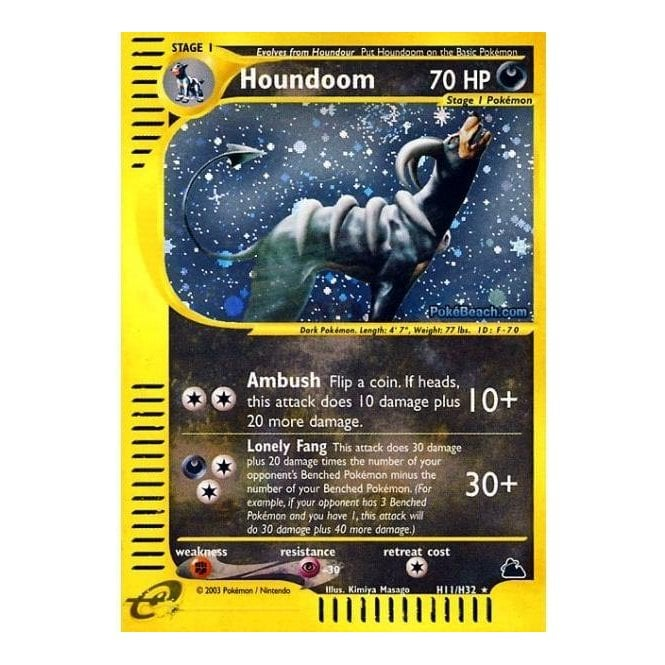 pokemon-single-card-skyridge-h11-32-houndoom-p87642-89649_medium.jpg