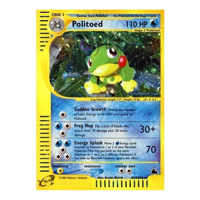 pokemon-single-card-skyridge-h23-32-politoed-p87654-89661_medium.jpg