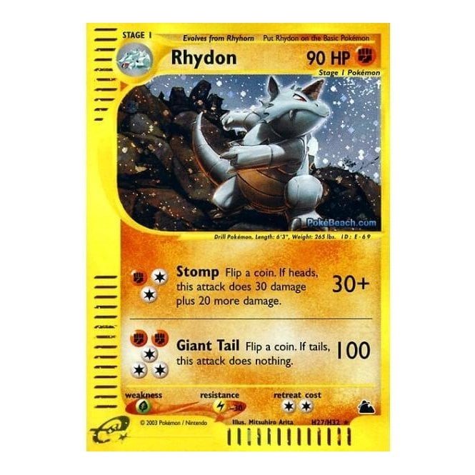 pokemon-single-card-skyridge-h27-32-rhydon-p87658-89665_medium.jpg
