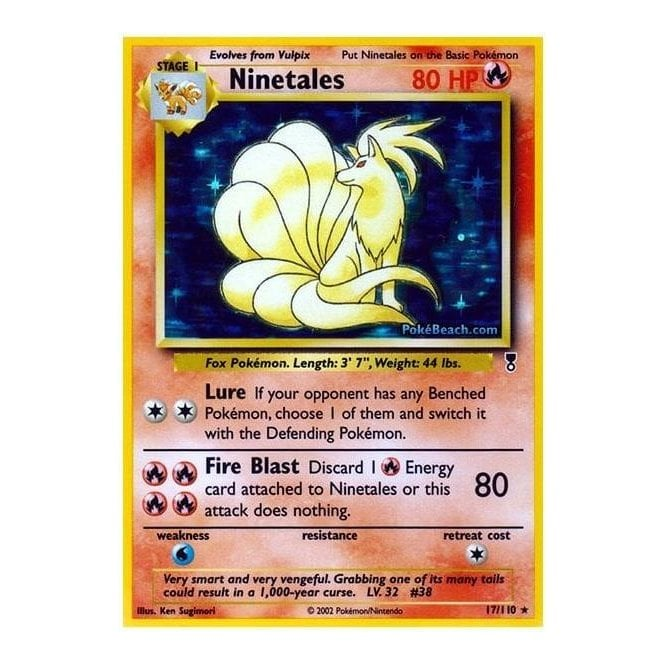 pokemon-single-card-legendary-collection-017-110-ninetales-p87680-89687_medium.jpg
