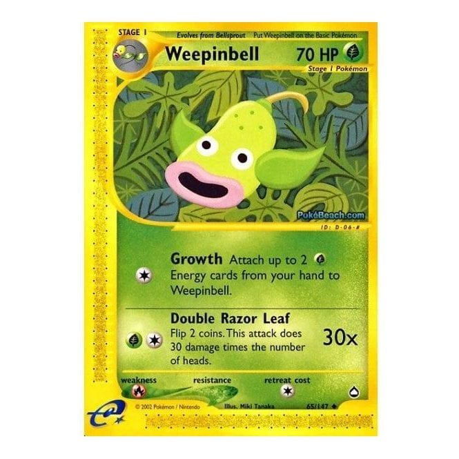 pokemon-single-card-aquapolis-065-147-weepinbell-p86885-88871_medium.jpg