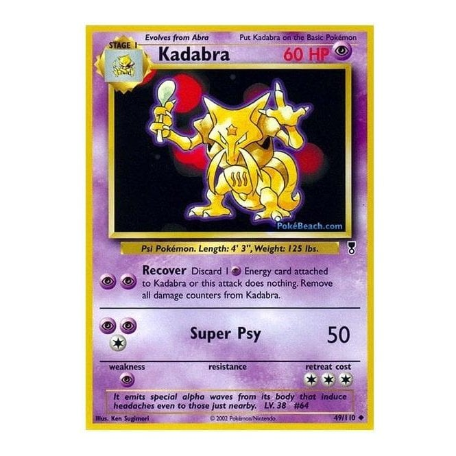 pokemon-single-card-legendary-collection-049-110-kadabra-p87712-89719_medium.jpg
