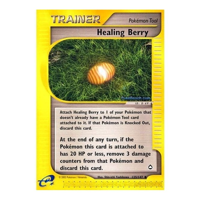 pokemon-single-card-aquapolis-125-147-healing-berry-p86948-88934_medium.jpg