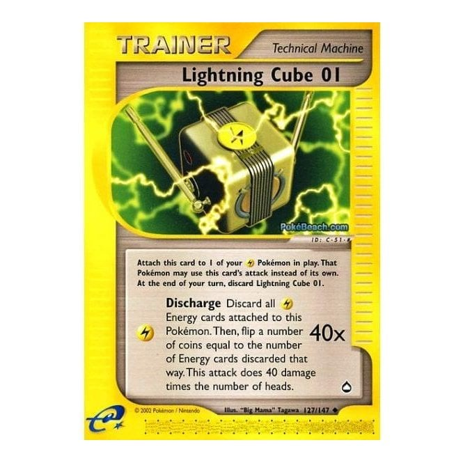 pokemon-single-card-aquapolis-127-147-lightning-cube-01-p86950-88936_medium.jpg