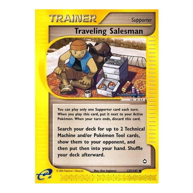 pokemon-single-card-aquapolis-137-147-traveling-salesman-p86960-88946_medium.jpg