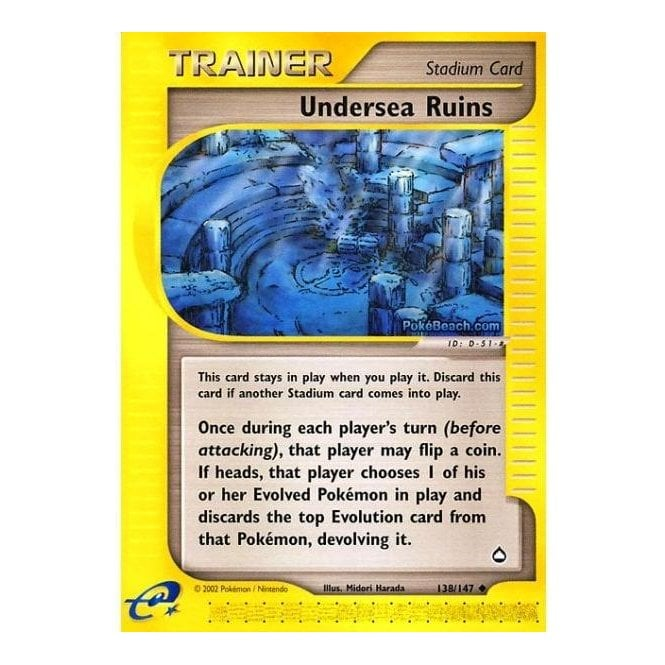 pokemon-single-card-aquapolis-138-147-undersea-ruins-p86961-88947_medium.jpg